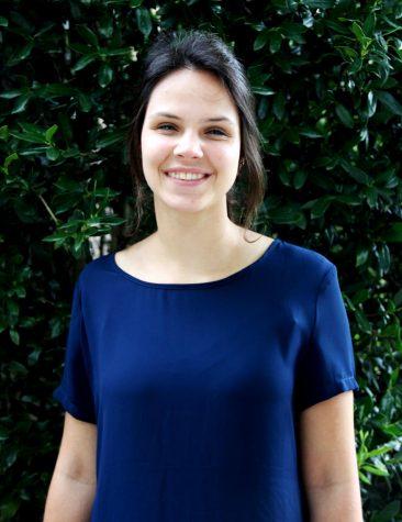Kara Lewis