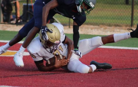 Football jamboree offers season expectations