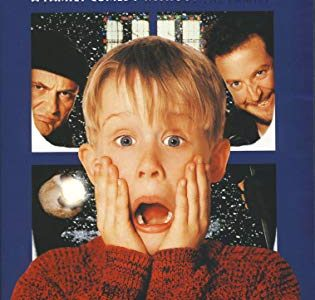 Why you must watch 'Home Alone' this holiday season