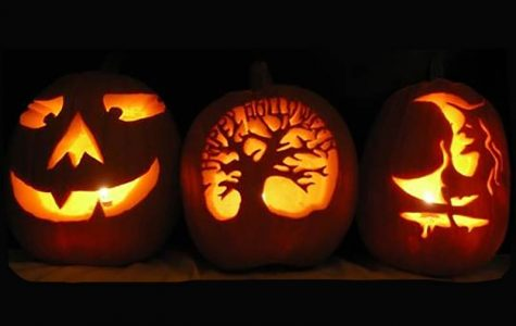 OPINION: Should Halloween Be Celebrated By Christians?