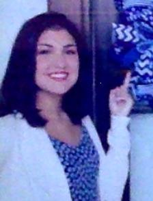 Photo of Gianna Culotta